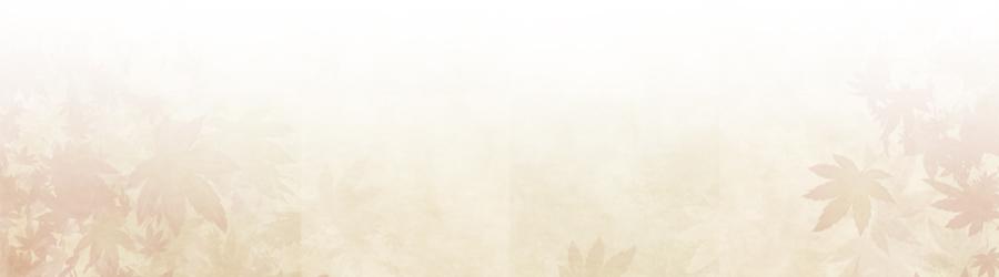 横丁 駅 おかげ 最寄り 伊勢神宮所要時間別回り方!おかげ横丁でのおすすめ店もご紹介!
